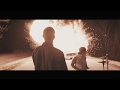 트웬티 원 파일럿츠 (twenty one pilots) - Heavydirtysoul (한국어 자막 뮤직비디오)