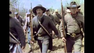 Appomattox Court House Footage, Reel 1