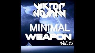 Viktor Newman - Minimal Weapon (Vol.15)