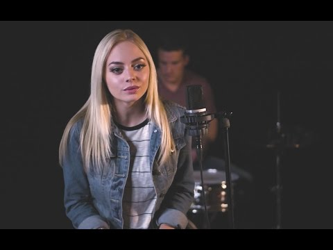 Call You Home - Kelvin Jones (Cover) | Madilyn Paige