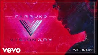 Farruko - Visionary (Cover Audio) thumbnail