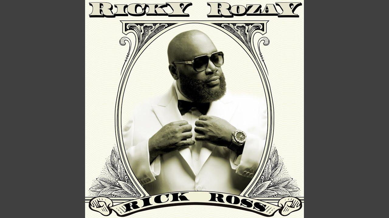 Pop that feat Drake Lil' Wayne Rick Ross