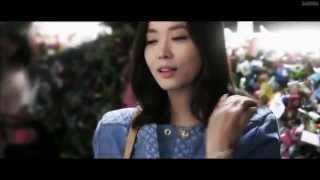 [คาราโอเกะ - ซับไทย] Taeyeon (SNSD) - Love, That One Word (You're All Surrounded OST.) Ver.Karaoke