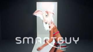 Bunny Hunt 2013 Smartguy Thumbnail