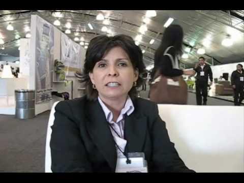 La SIMB y la Industria Textil Colombiana