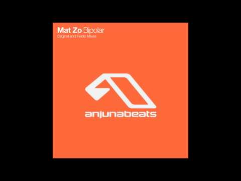 Mat Zo - Bipolar (Original Mix)