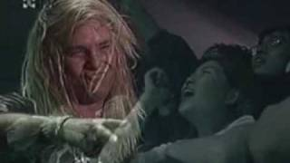 Helloween - How Many Tears (07)