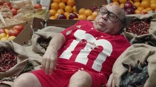 top 15 leaked super bowl lii 2018 commercials