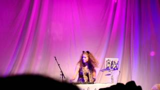 mahogany lox djing i don t f with you the reflection tour 3 11 15
