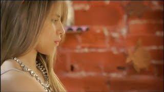 ❤️ [trailer] Lana ( Lucia Gil ) Fashion Blogger ( Italiano version of Yo Quisiera ) ❤️