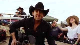 Lee Kernaghan - Drive On