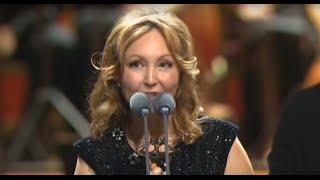 Аида Гарифуллина - «Лучшая исполнительница оперной музыки»