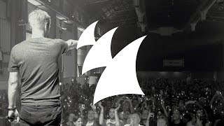 Armin van Buuren - Embrace (Album) [OUT NOW]