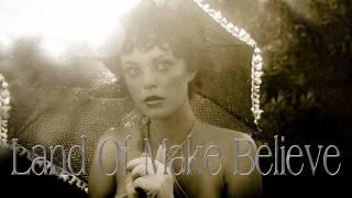 Burt Bacharach / Dionne Warwick ~ Land Of Make Believe