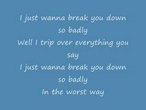 make damn sure lyrics