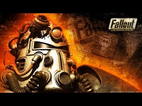 How To Run Fallout 1 With DosBox Turbo On Android
