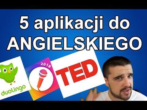 //media1.picsearch.com/is?hpteRP3C6_WtU3h93AXreKfs8WIgYWZqHYnFD09nT9M&height=214