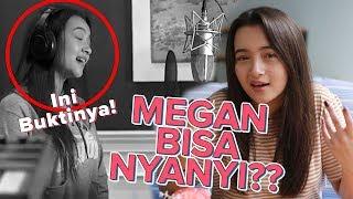 10 FAKTA RANDOM TENTANG AKU | Megan Domani MP3