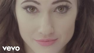 Lodovica Comello - I Only Want to B...