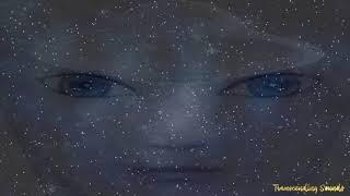 Audio Para Contato Extraterrestre Binaurales