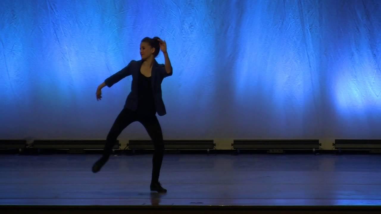 Dance etc wichita falls tx