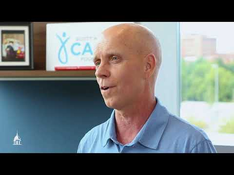 Join us at the 2018 FHU Benefit Dinner with Scott Hamilton - YouTube