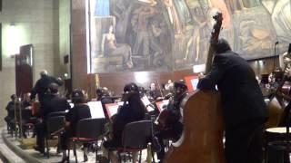 Video Petr Ilic Caikowskij - Romeo e Giulietta - Maestro Dario Lucantoni download MP3, 3GP, MP4, WEBM, AVI, FLV Agustus 2018