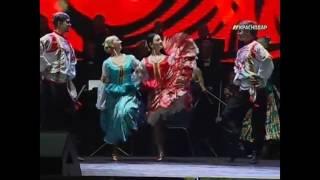 Праздничная Шоу-театр
