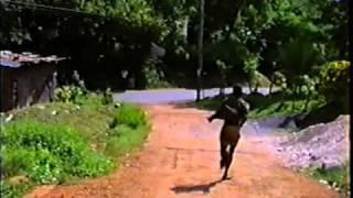 jamaica s madman get mad again part 4