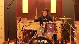 Yamaha MAGNIFICENT 7 2017 - Online Audition - Muhammad Naufal Arrazzaqu