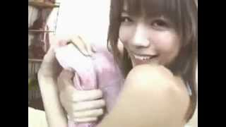 She(サンプル)荒木のぞみ 湯之上知子 検索動画 16