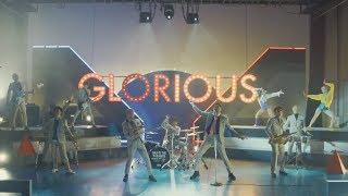 東京スカパラダイスオーケストラ「Glorious」(ひかりTV10周年CMタイアップ曲) thumbnail