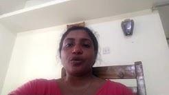 Riya Kerala House Wife