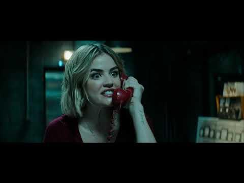 Fantasy Island - Final Trailer   Dal 13 febbraio al cinema