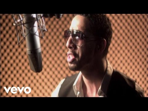 Ryan Leslie - Addiction ft. Cassie, Fabolous