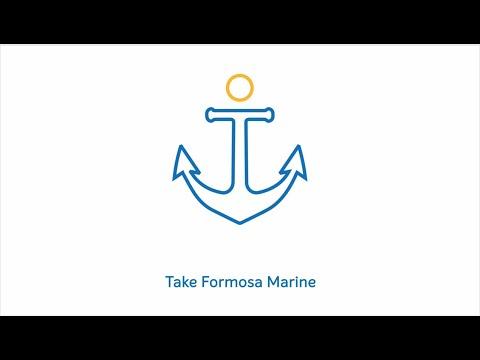 Formosa Marine and