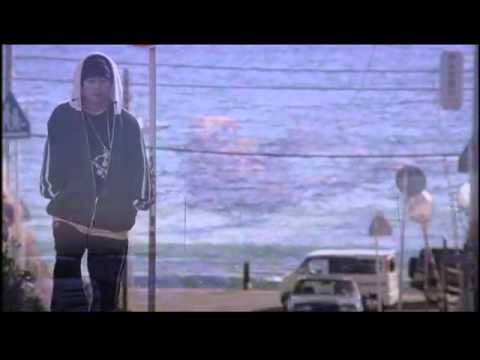 『応援歌 feat MOOMIN』MV