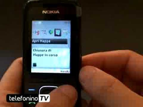 Whatsapp For Nokia 2700 Classic