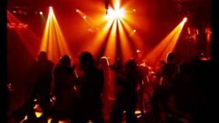 Deliver me - Original mix   John Martyn  (Best Version)