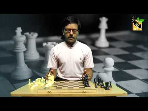 mother-son-tamil-chess-stories