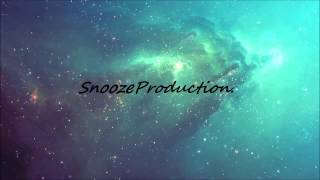 "INSTRU SOFT CLOUD RAP ""Astral"" - SnoozeProduction"