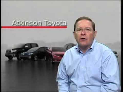 Atkinson Toyota Bryan Tx >> Cornerstones Of Atkinson Toyota Bryan Theeagle Com