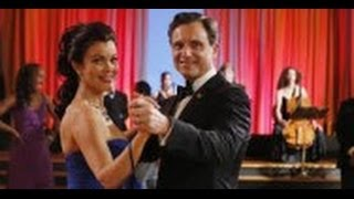 Scandal After Show Season 3 Episode 14