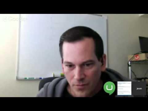 EP025 with Rusty Swayne & Jason Prothero - Open Source e-commerce with Merchello