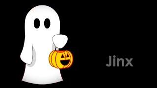 Jinx   Alle Episoden   Let
