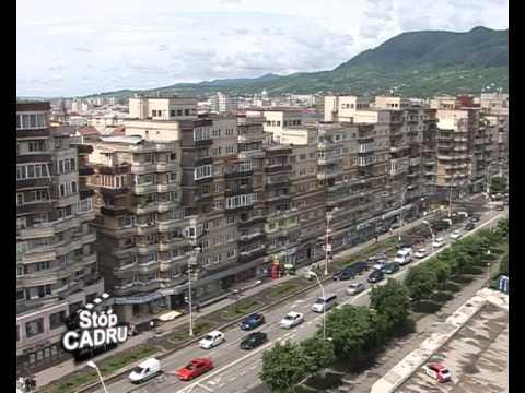 Trip to Baia Mare, Romania | Life in Luxembourg  |Baia Mare
