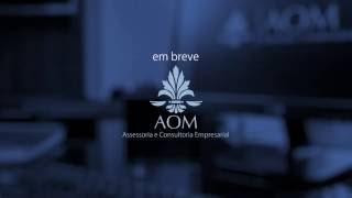 Teaser AOM Empresarial