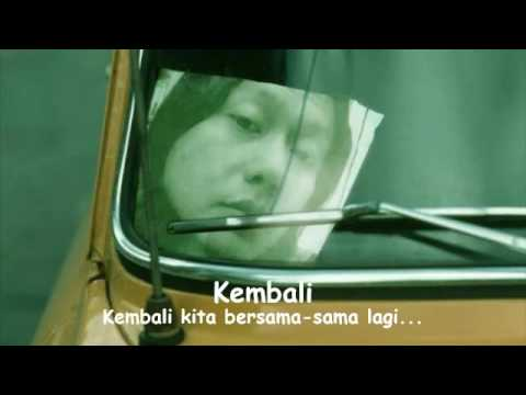 Kembali ~ Junior Band (by: Cahyo Abi Kamilia)