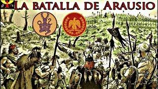 Batalla de Arausio: La mayor derrota romana de la historia.