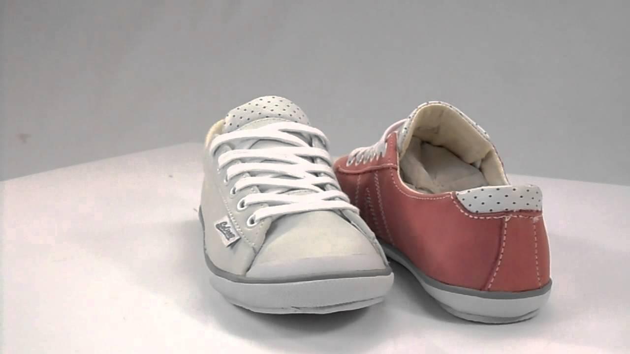 goliath schoenen